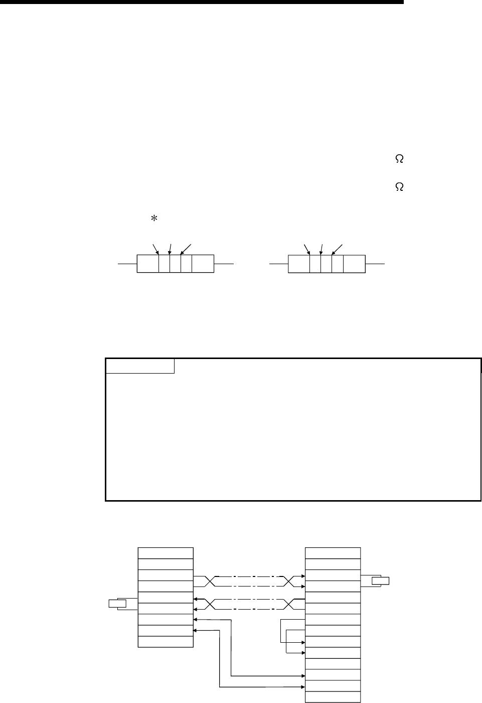 Mitsubishi Electronics Qj71c24n Users Manual Q Corresponding Serial 12v 8211 32 V 5a Power Supply By Lm338 4 9