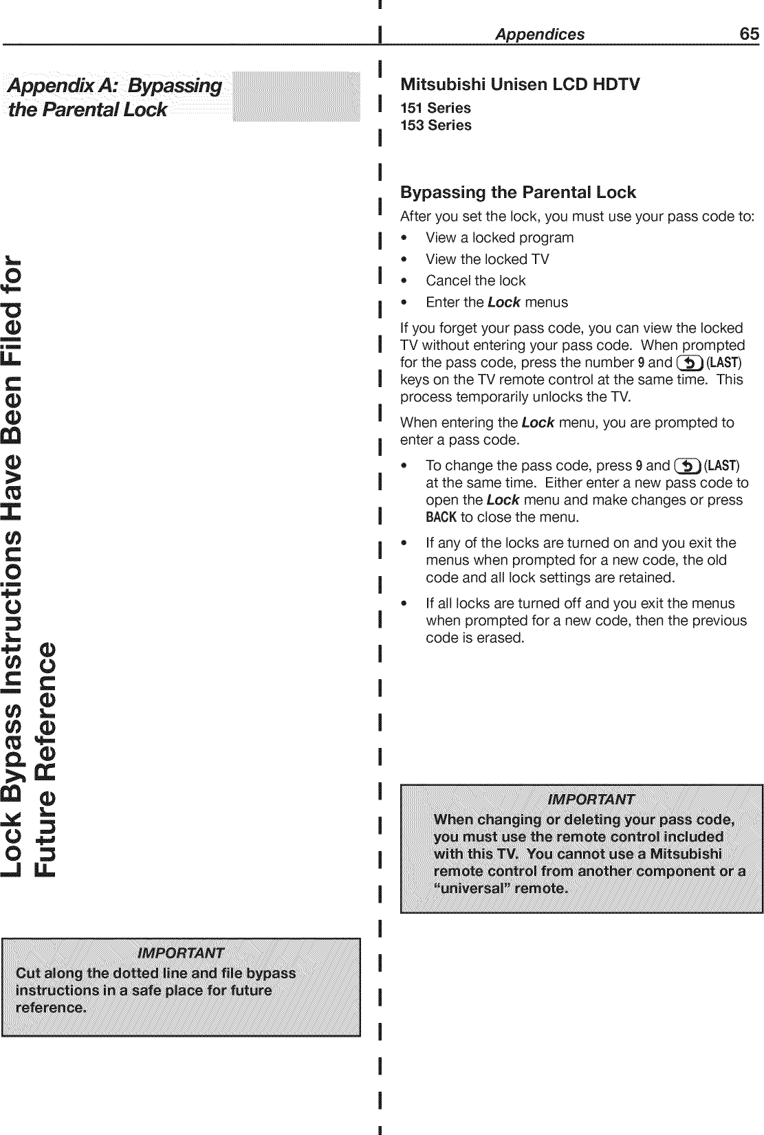 Ungewöhnlich Mitsubishi Autoradio Schaltplan Zeitgenössisch - Die ...