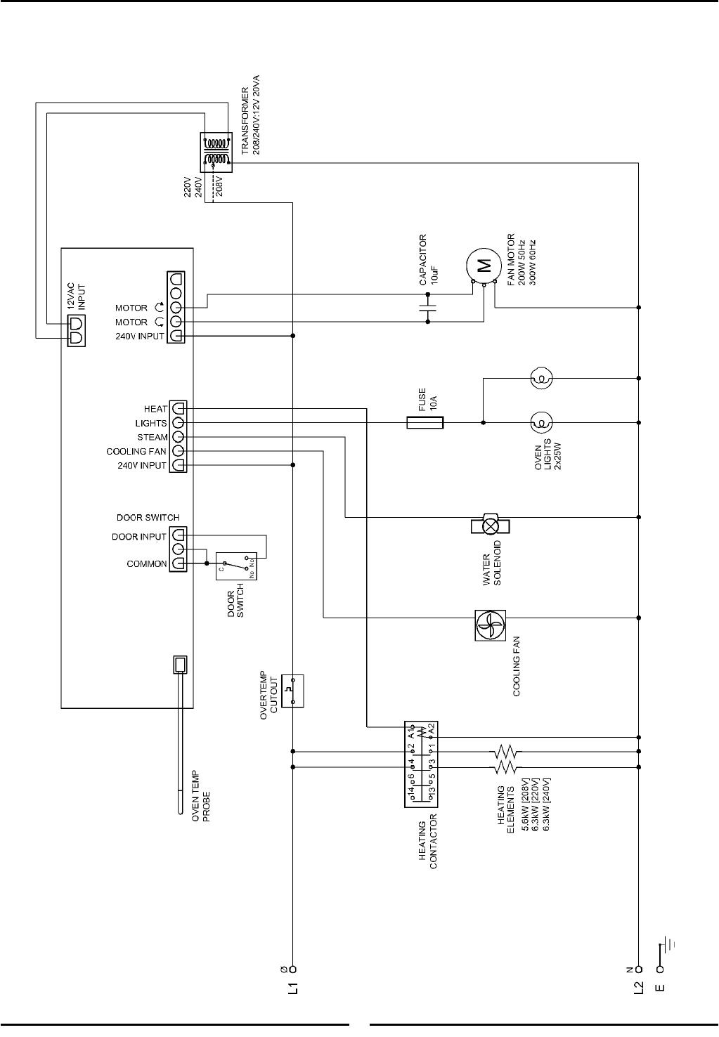 Moffat Wiring Diagram Schematics Wiring Diagrams