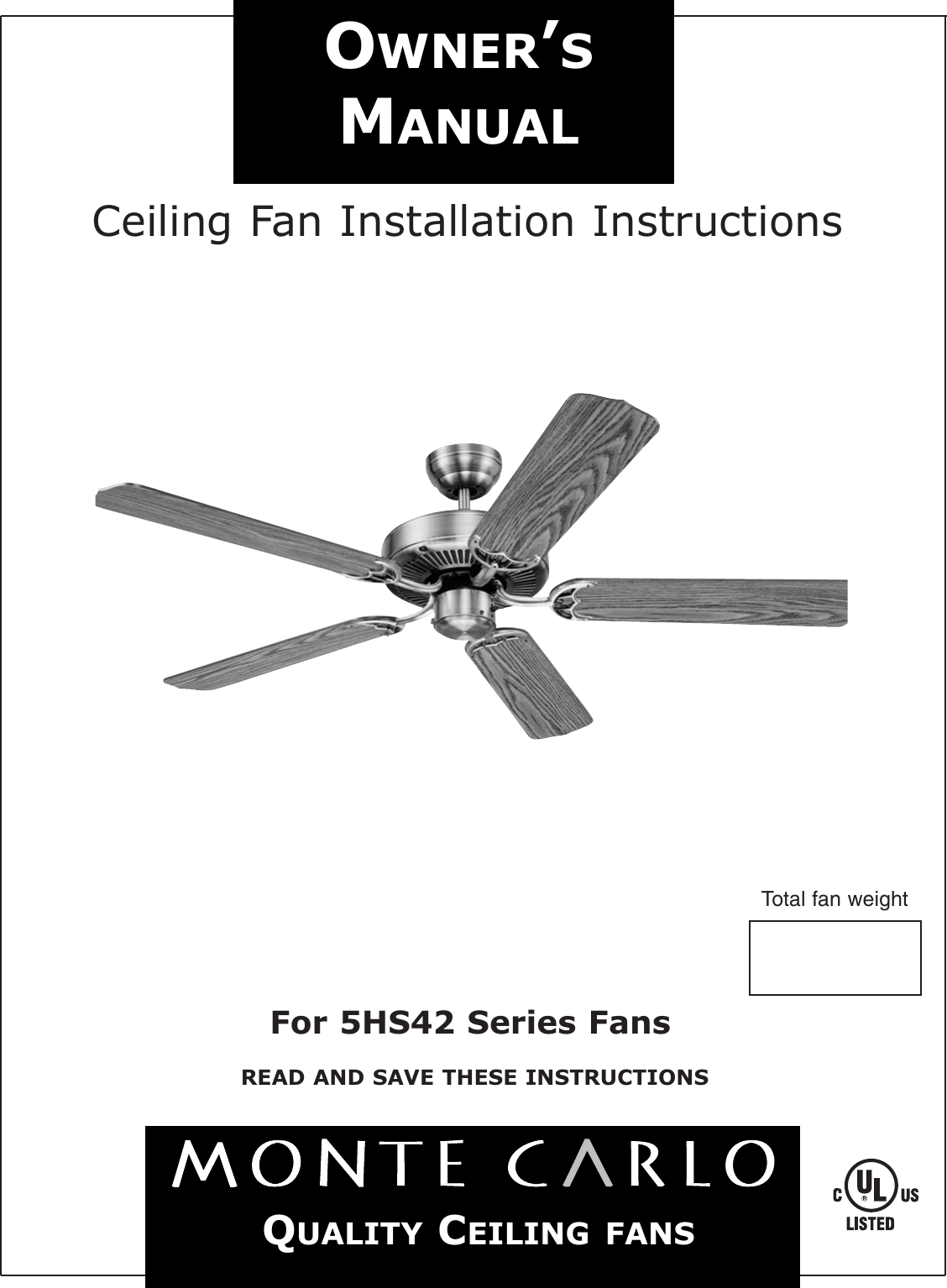 writing instructions manuals on ceiling