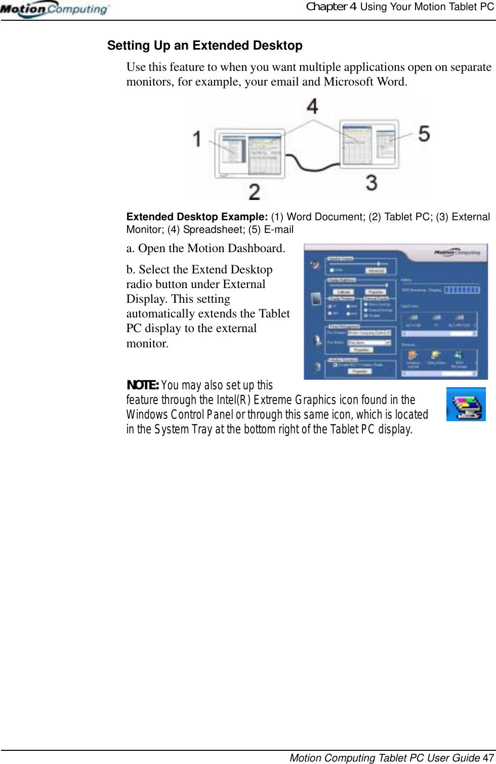 INTEL 82830M MG SDRAM CONTROLLER DRIVERS WINDOWS XP