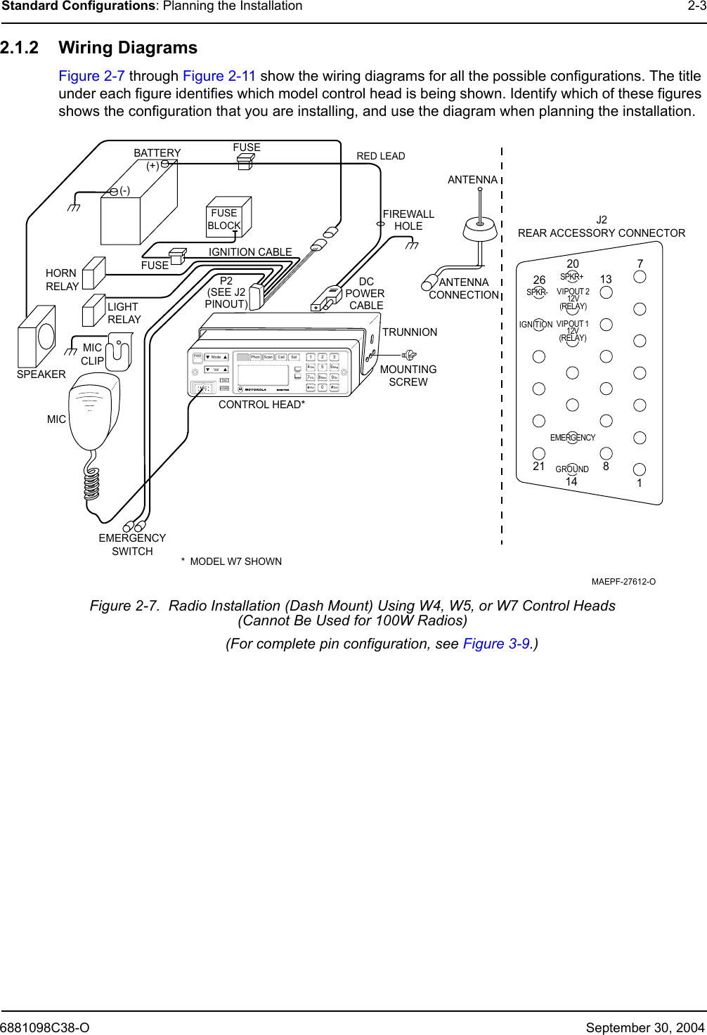 Motorola Mike Wiring Diagram Page 3 And Schematics Mic Source Xtl Microphone Schematic Wire Center U2022 Rh Aktivagroup Co