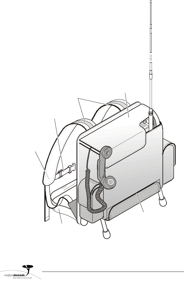 Motorola Marine Radio Hf Ssb Users Manual Mitr A5 Fp
