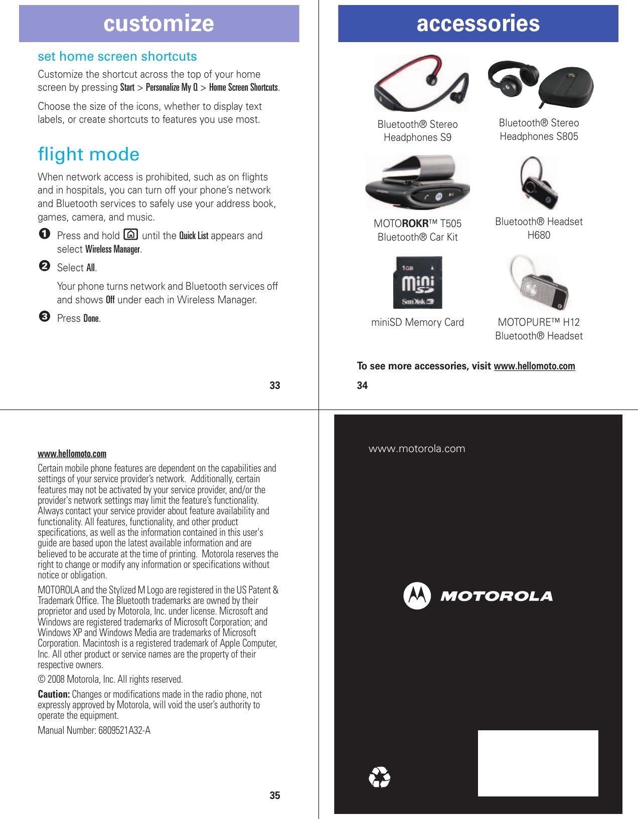 Motorola Moto Q 9m Manual Ebook Toro Timecutter Ss4235 Wiring Diagram Pdf Array User Guide Rh Logoutev De