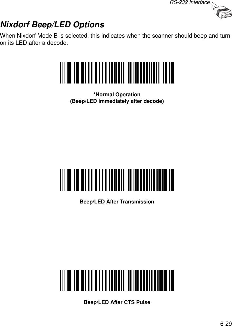 Motorola Symbol Ls9208 Users Manual