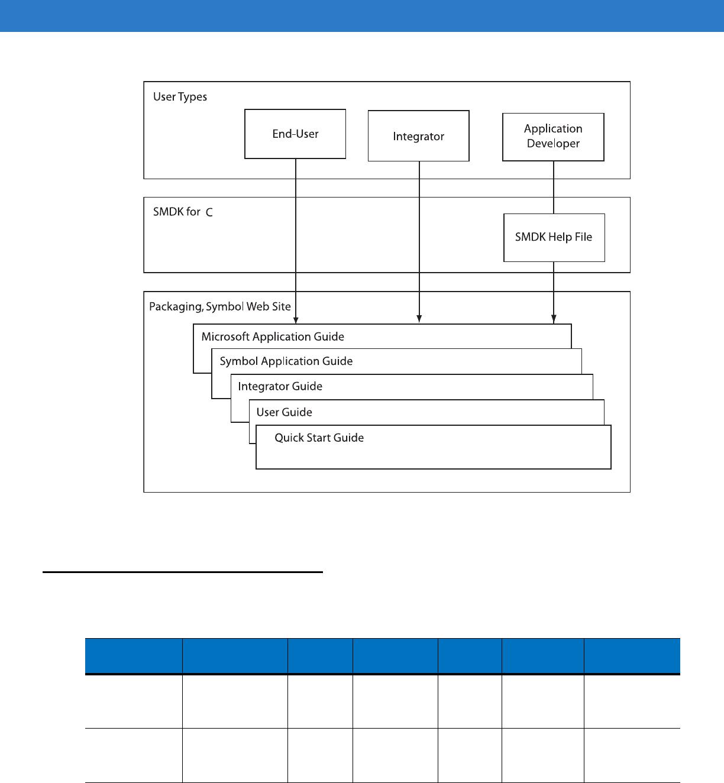 Wunderbar 4 Draht Wandler Zeitgenössisch - Der Schaltplan - triangre ...