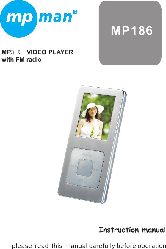 MPMAN MP KI 128 MP3 PLAYER RECORDER WINDOWS 7 DRIVERS DOWNLOAD (2019)