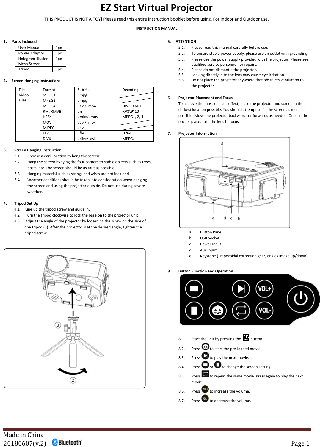 Ign Relocation Wire Elimination Help Needed Manual Guide