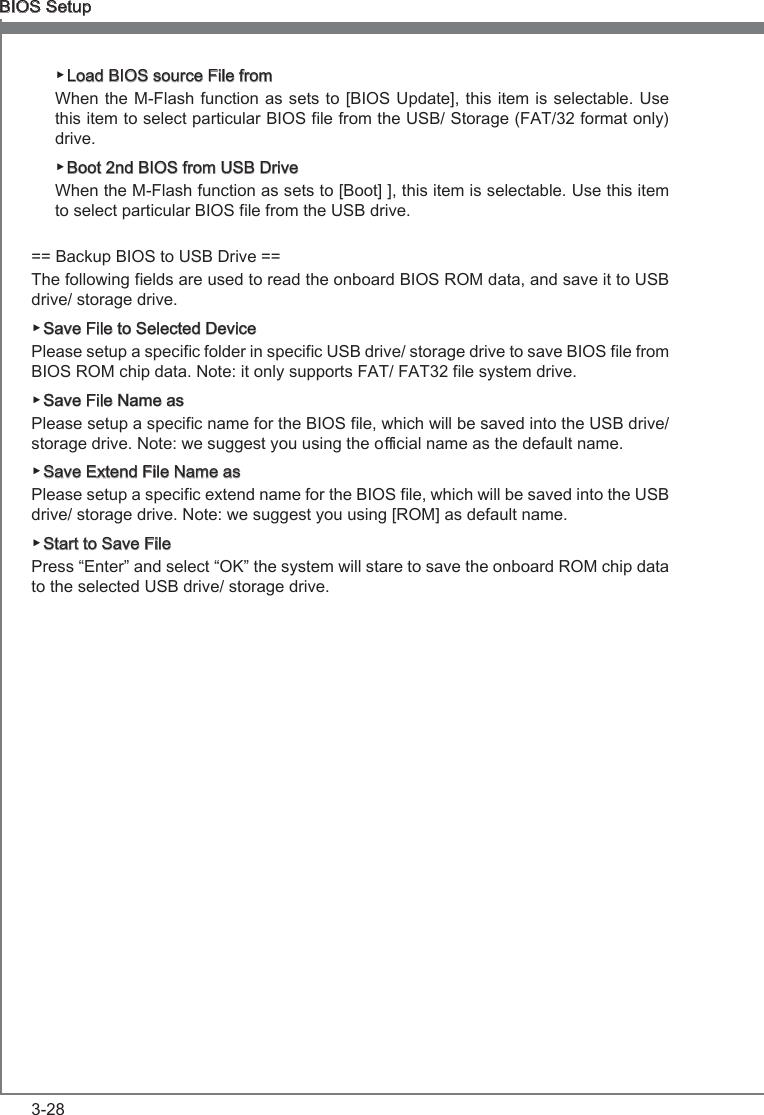 Msi Big Bang Xpower Owner S Manual