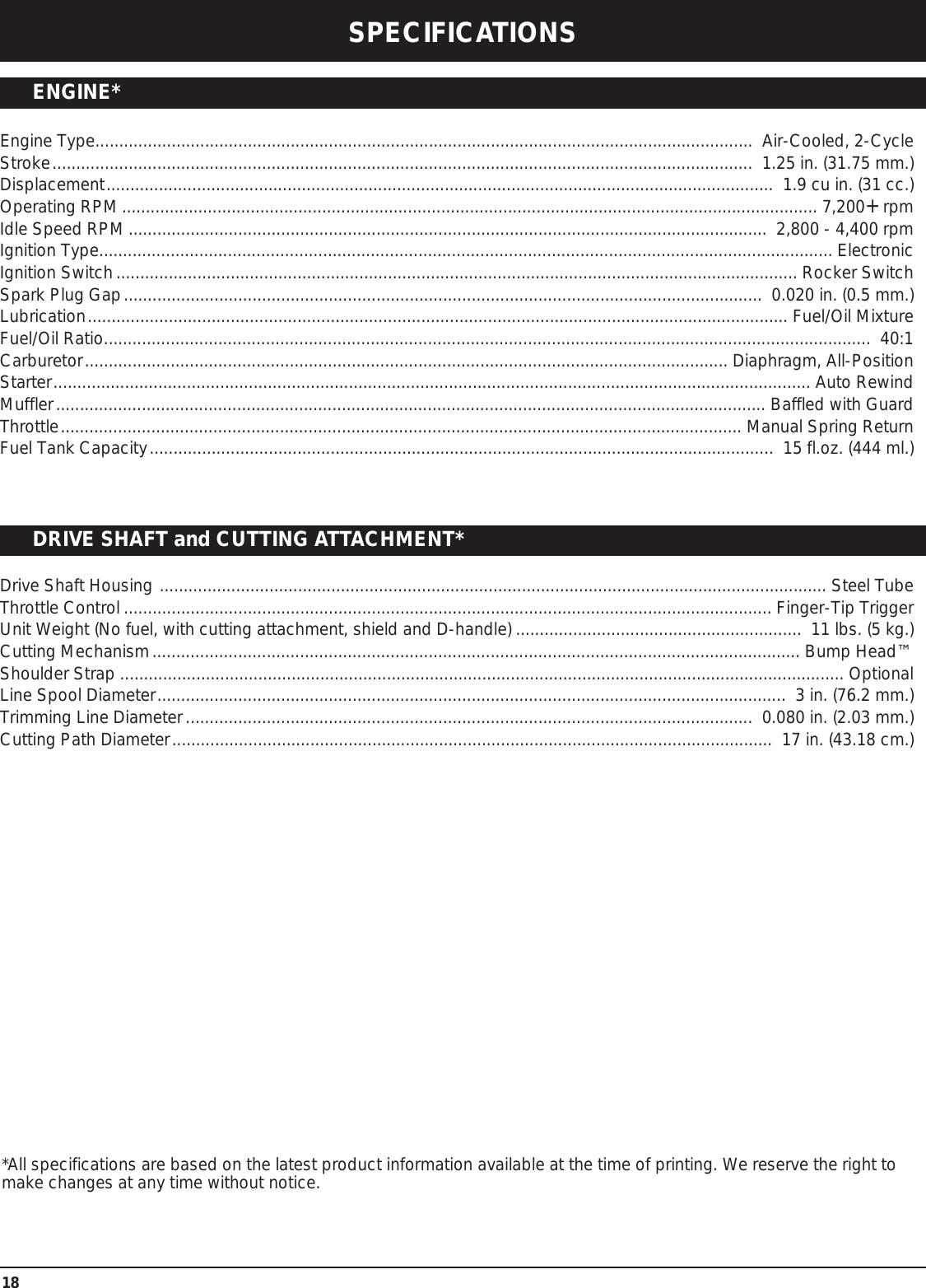 Mtd Mt700 Users Manual 769 01706 Om