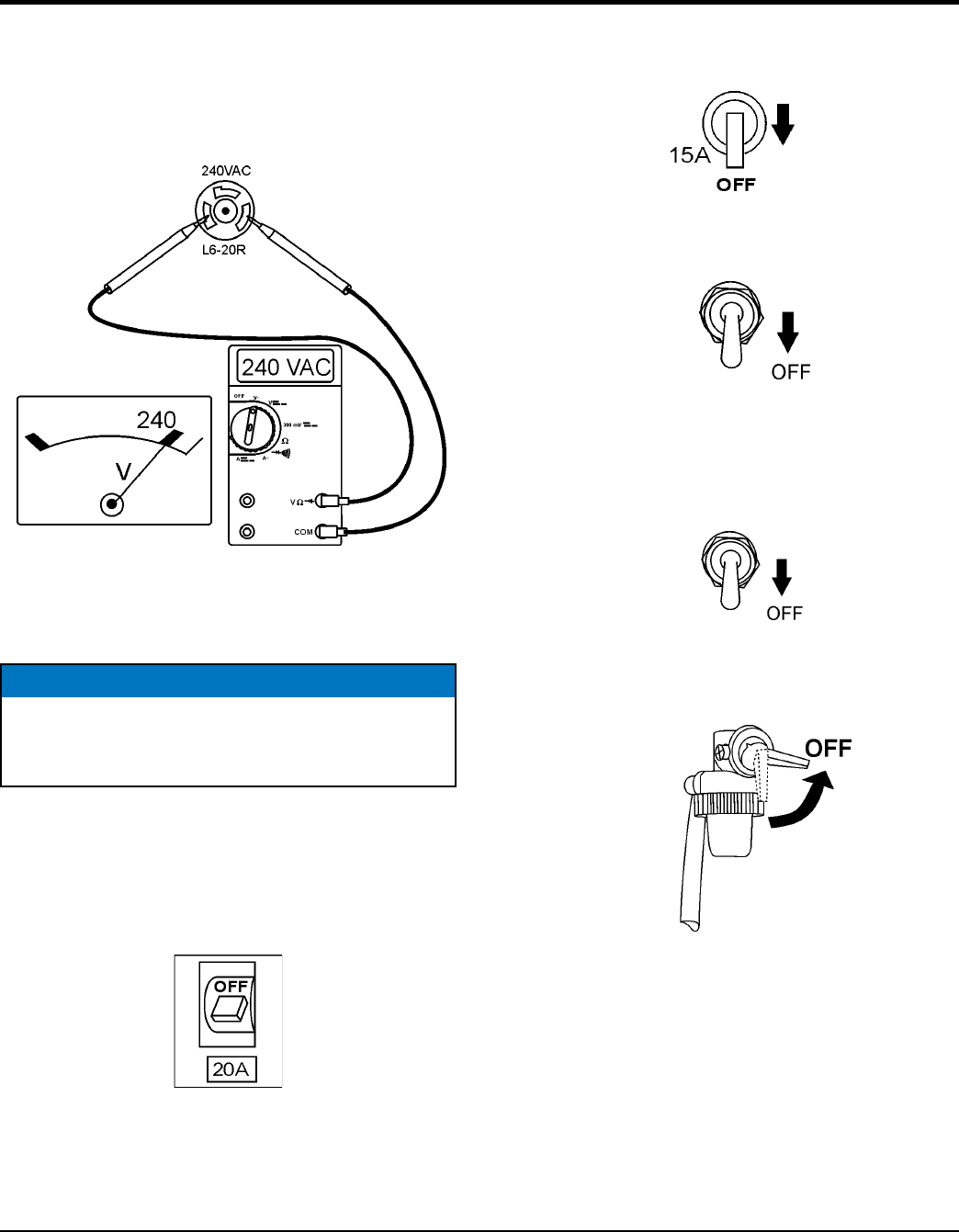 3 prong plug wiring diagram 110 wiring diagram database Wiring a Receptacle Outlet 4 prong outlet diagram wiring diagram database three prong electrical wiring 3 prong plug wiring diagram 110
