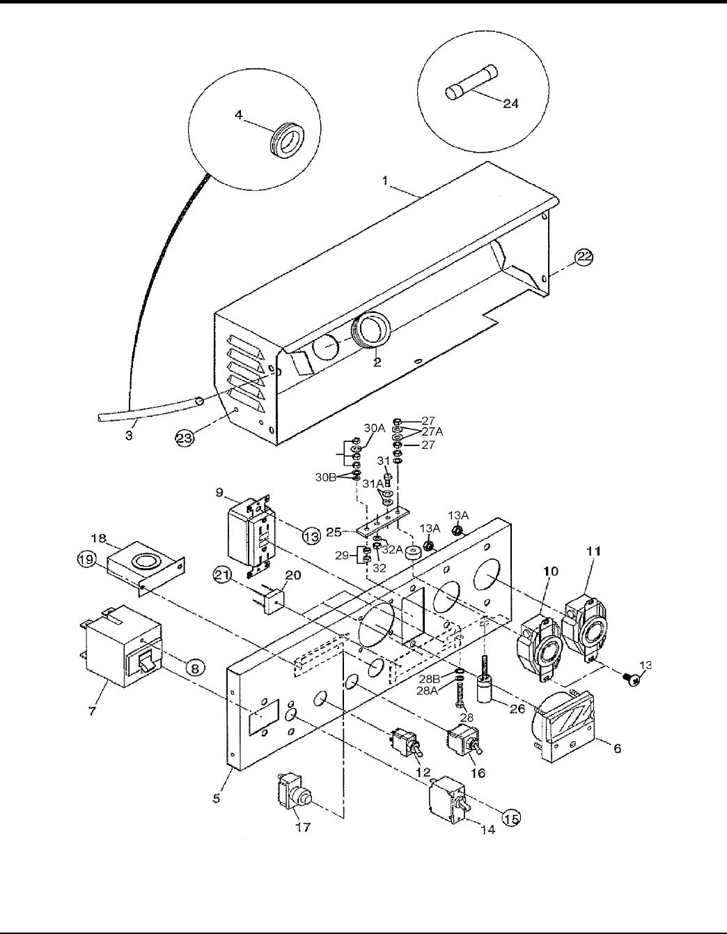 nema 14 50 schematic wiring diagram wiring diagram 5 30P Plug nema 14 50 schematic wiring diagram wiring diagramnema 14 50 schematic wiring diagram