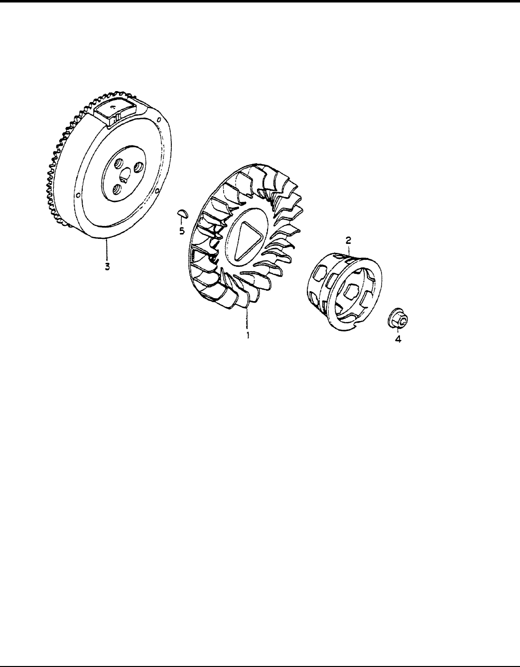 30a 125v Locking Plug Wiring Diagram Schematic Wiring