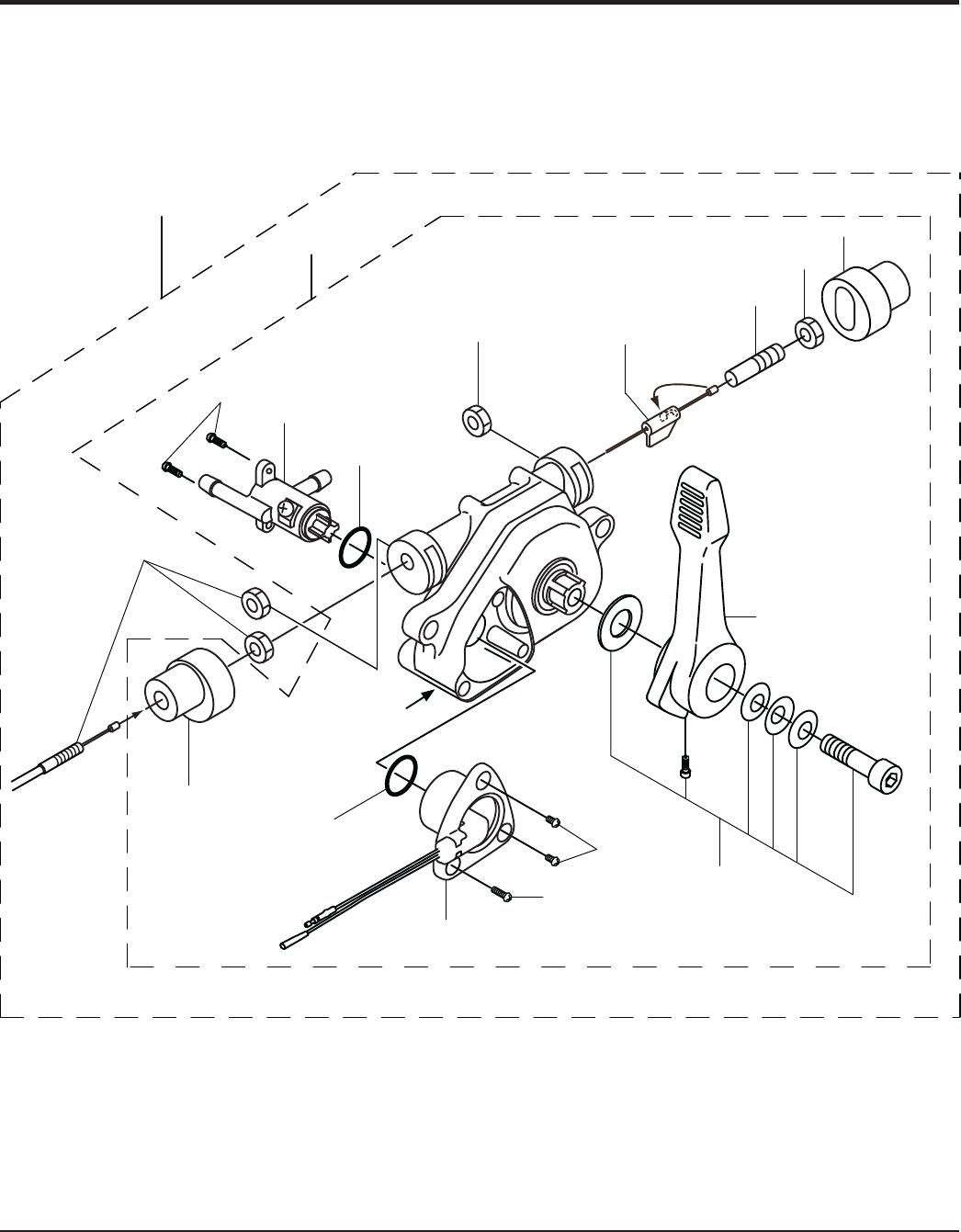 multiquip mikasa serie o mtx70hd apisonador gx100ukrbf users manual Hifonics Wiring Diagram p gina 36 apisonador mtx70hd manual de funcionamiento y piezas rev 20 07 12