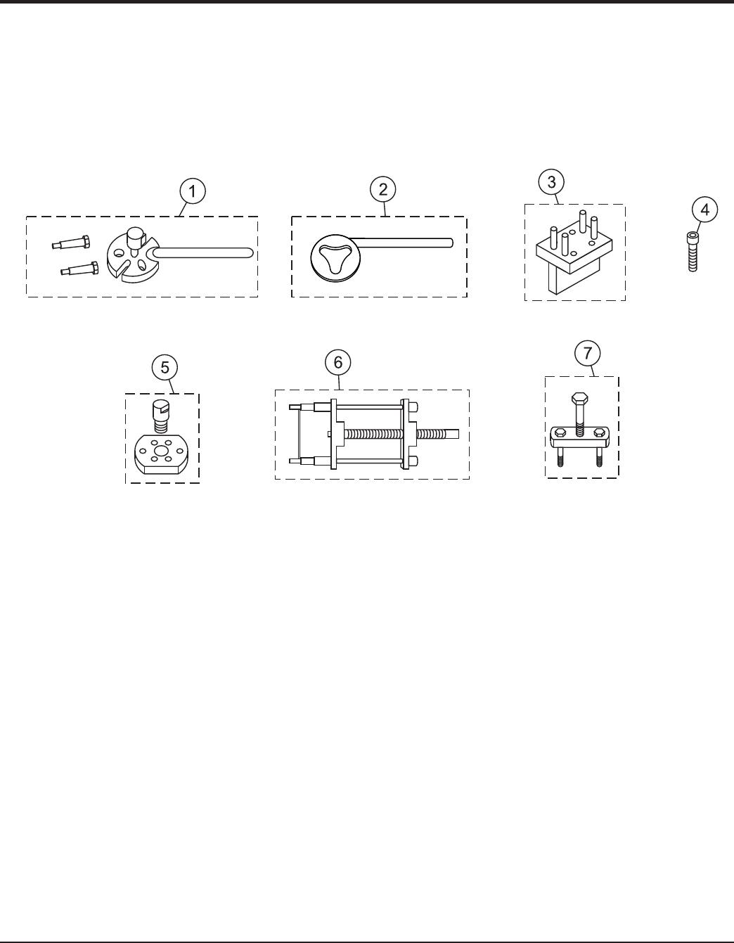 multiquip mikasa serie o mtx70hd apisonador gx100ukrbf users manual Honda XLR 125 p gina 38 apisonador mtx70hd manual de funcionamiento y piezas rev 20 07 12