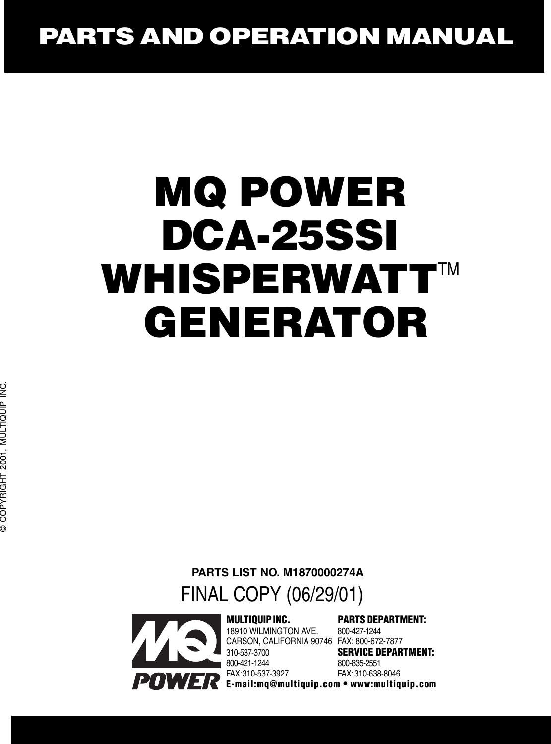 Pleated Microglass Media Millennium Filters FILTREC MN-WG332 Direct Interchange for FILTREC-WG332
