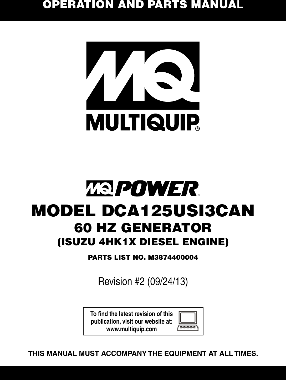 710 multiquip generator 4hk1x wiring schematic | wiring library  wiring library