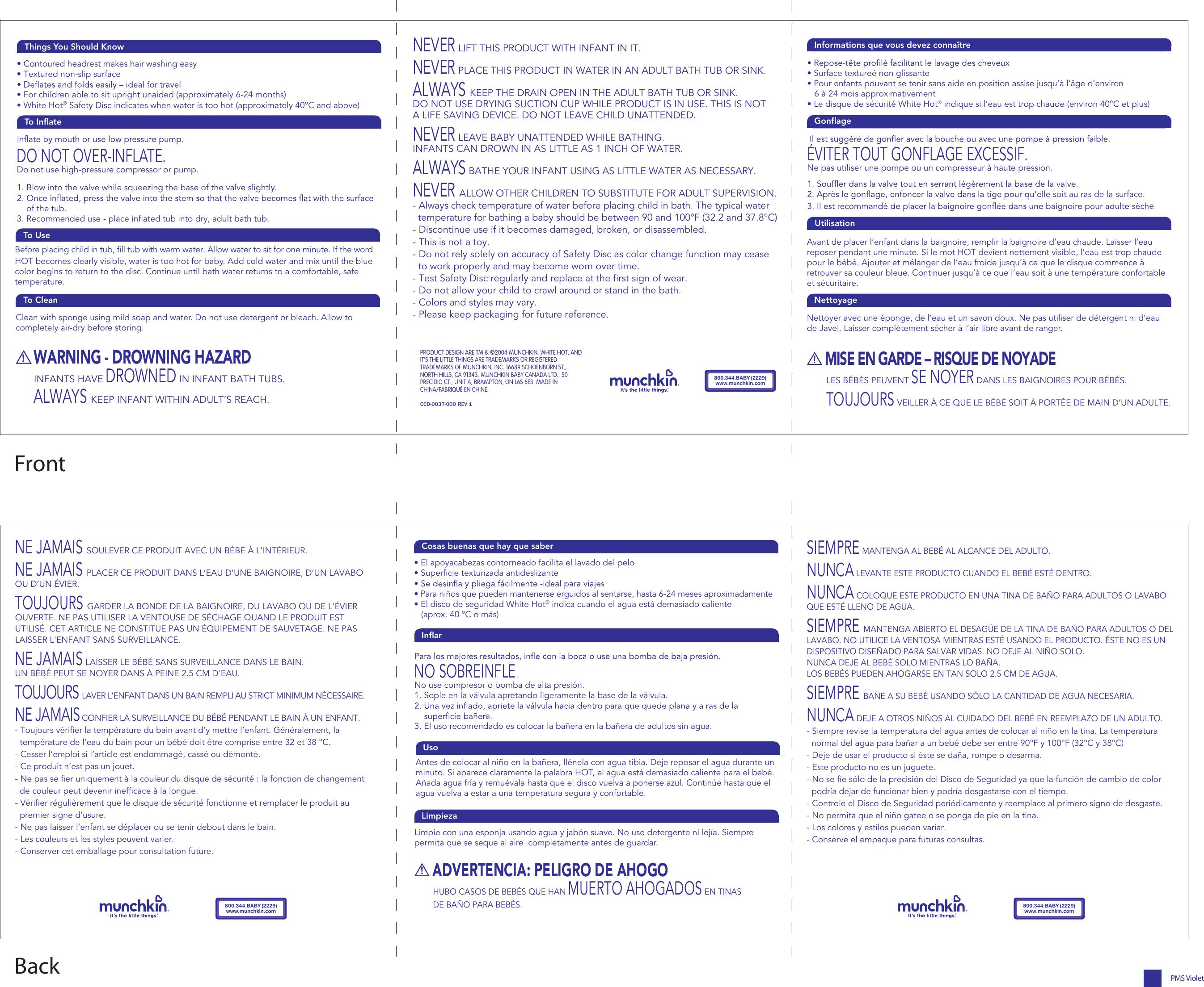 Fine Munchkin 199m Illustration - Diagram Wiring Ideas - ompib.info