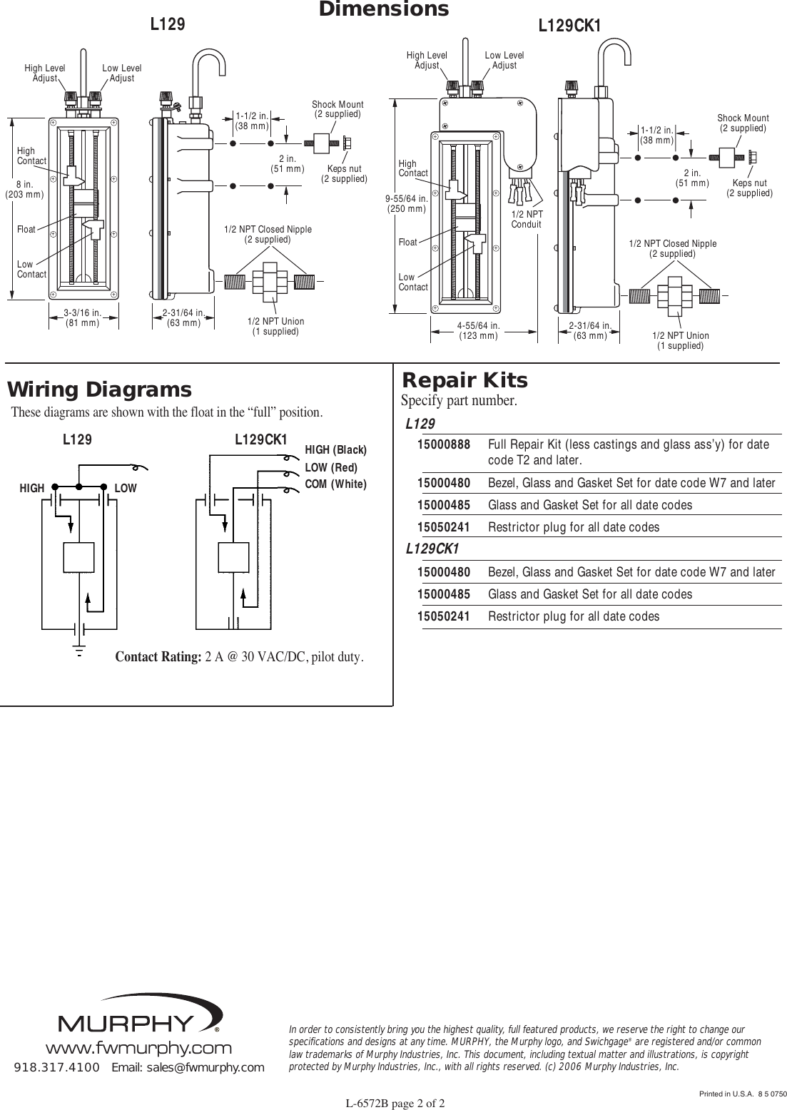 wiring-diagram-murphy-swichgage