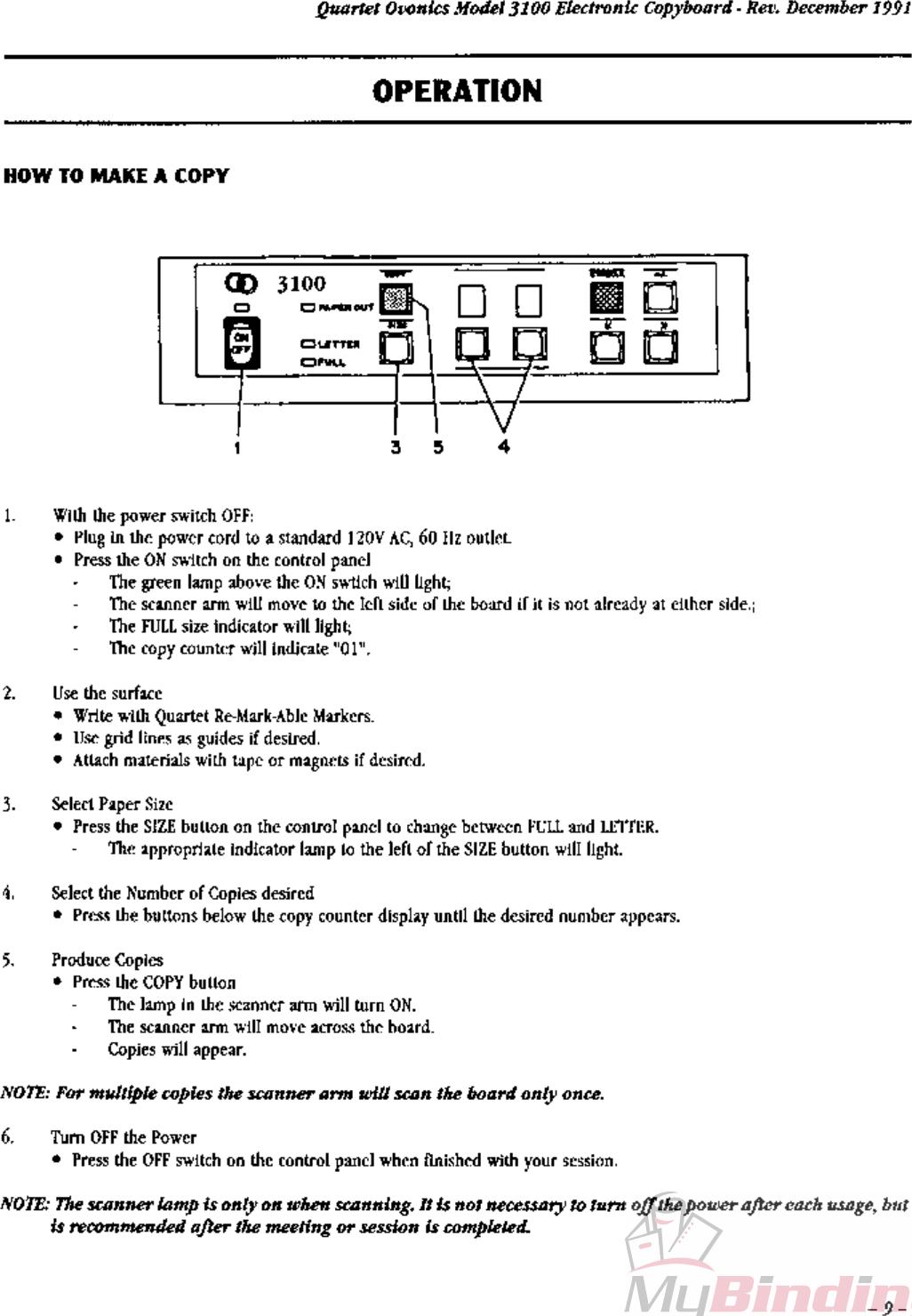 quartet gbc manual open source user manual u2022 rh dramatic varieties com
