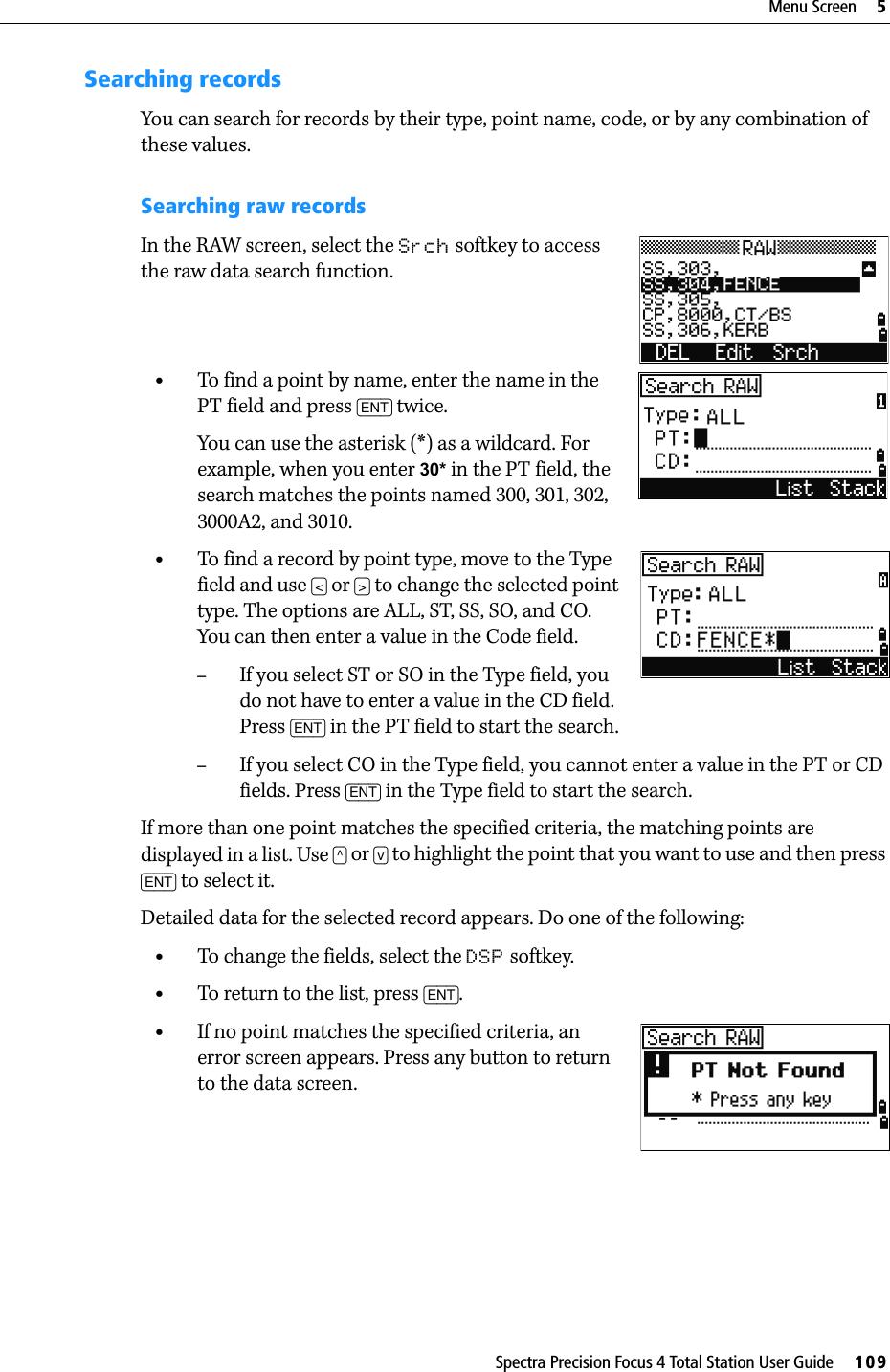 nikon trimble nt0001 bluetooth module user manual spectra precision rh usermanual wiki