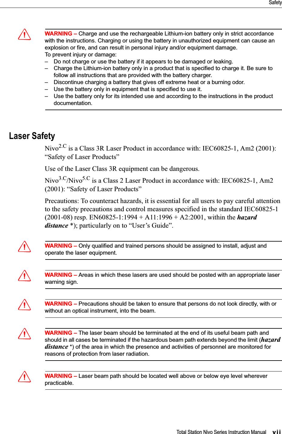 ... Array - nikon trimble nt0003 bluetooth module user manual nikon manual  1 rh usermanual wiki