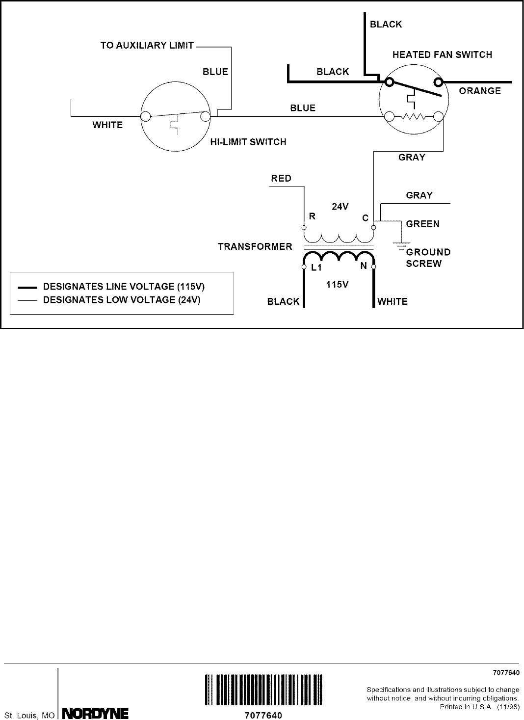 Robin Subaru Ec12 Fuel Lubricant Float Carburetor Type Parts Diagram