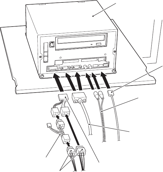 Namco Bandai Games Microphone 90500153 Users Manual Adjustments And