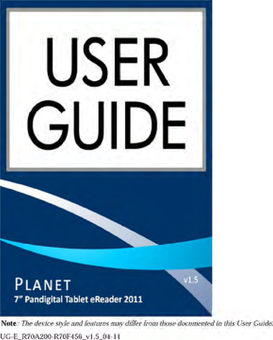 nanjing panda information industry r70a200 tablet user manual planet rh usermanual wiki Irulu Tablet User Guide Asus Tablet