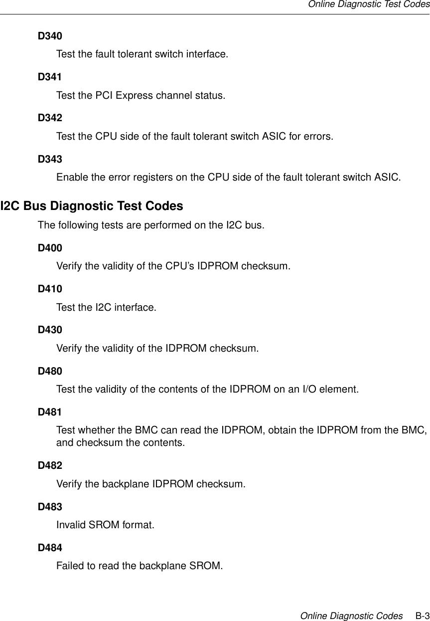 Nec Express5800 320Ma Administrators Guide Express5800/320Ma