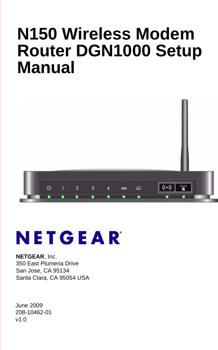 Router Dgn1000 Wireless N 150 Daftar Harga Terlengkap Indonesia Tp Link Tl Mr3020 Portable 3g375g Mbps Netgear Orporated 09300114 Adsl2 Modem User Manual Fullmanual
