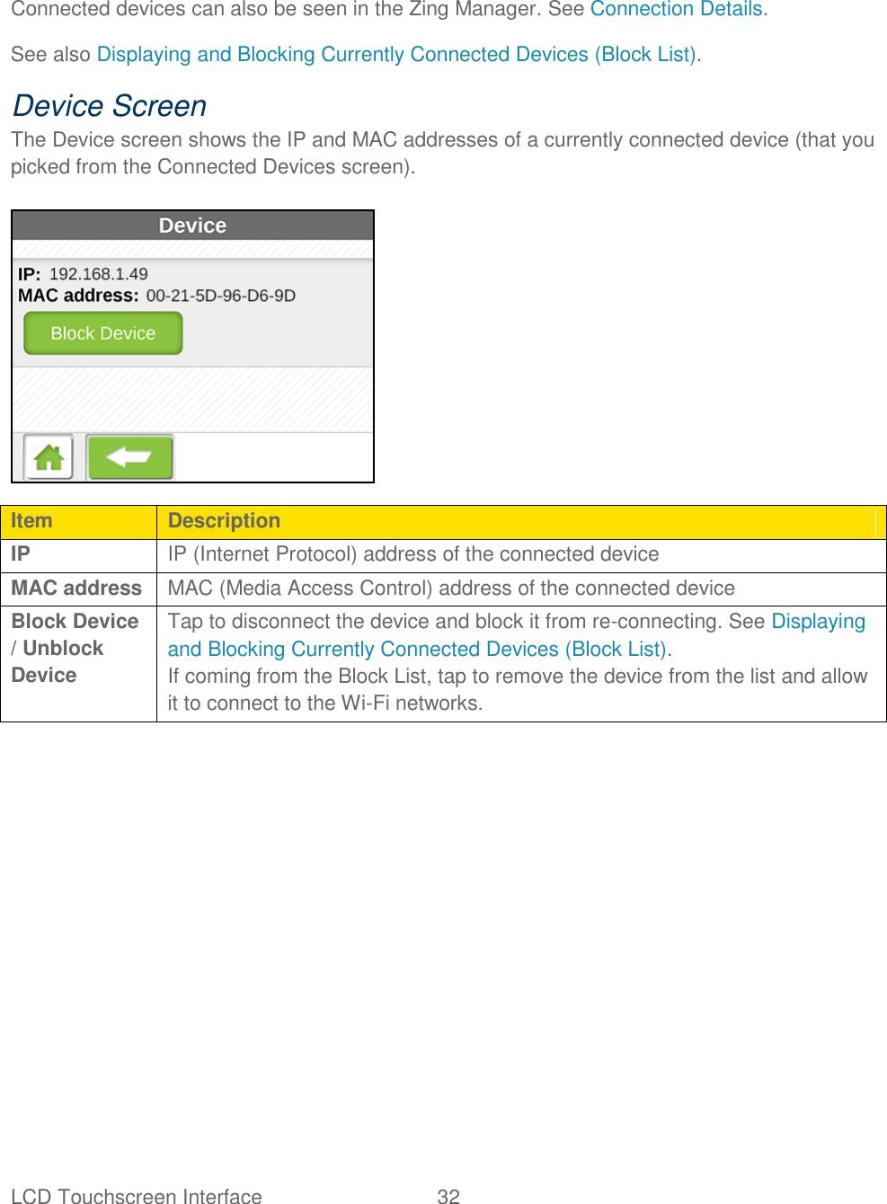 Netgear Aircard 771S Sprint User Guide