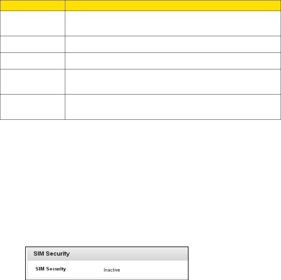 Netgear Lg6100d User Guide Moreover Outside Phone Box Wiring For Dsl Besides Nid Gateway Settings 67