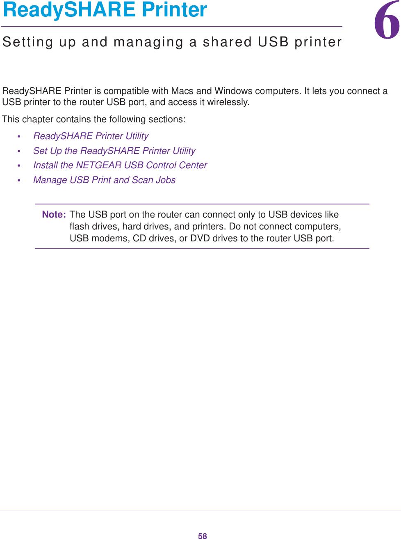 Netgear R6200V2 Owner S Manual Smart WiFi Router User