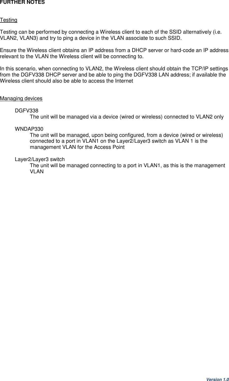 Netgear Wndap350 Reference Manual
