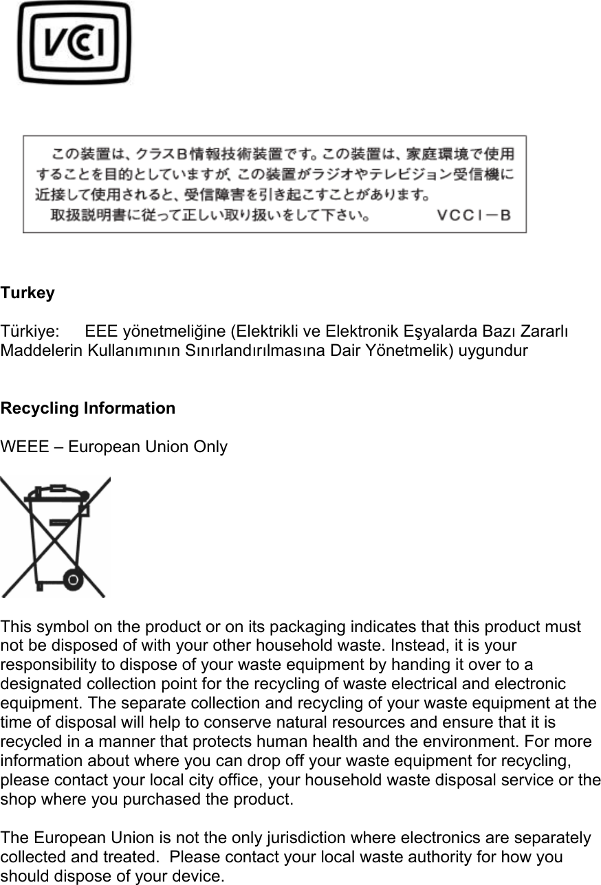 ... Array - netronix kbn705 5 ebook reader device user manual statements rh  usermanual wiki