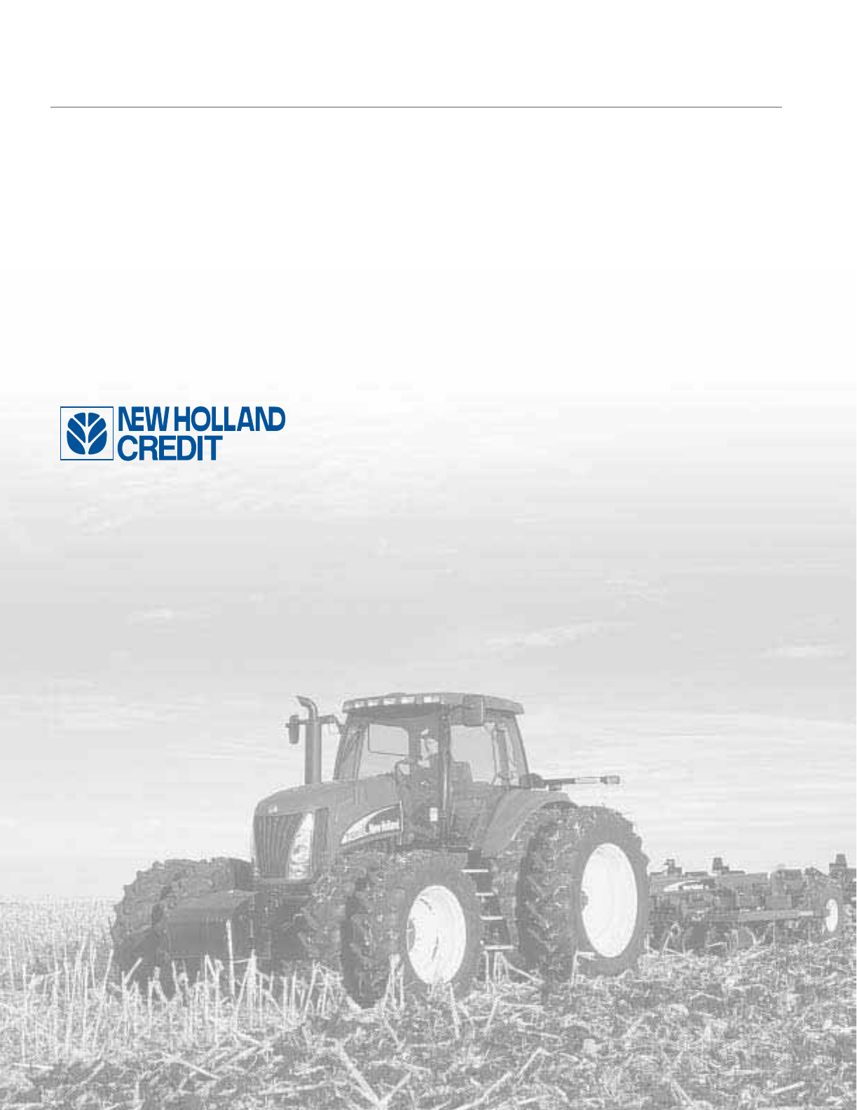 New Holland Tg Series Users Manual NH_Trac_Perf_Tips9