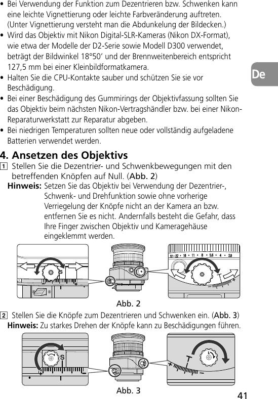 nuovo massimo modellazione duratura vari design Nikon 2175 Users Manual