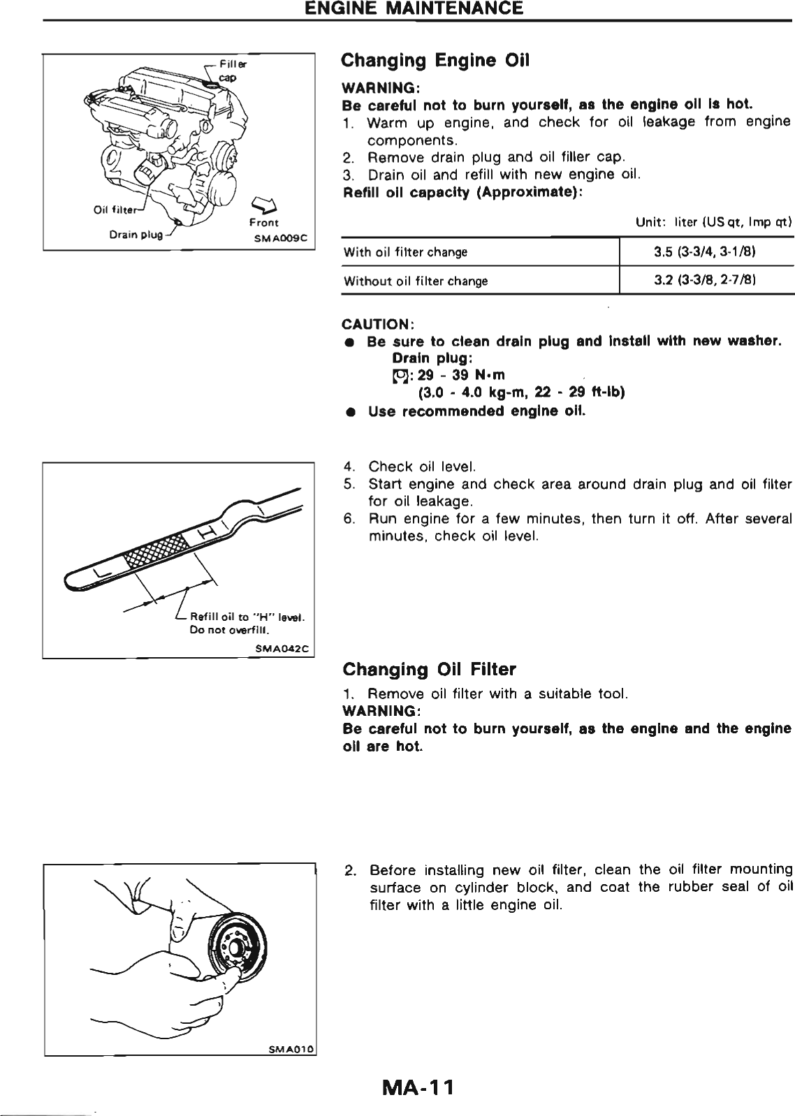 Idi Glow Plug Relay Wiring Diagram Additionally Led Rocker Switch