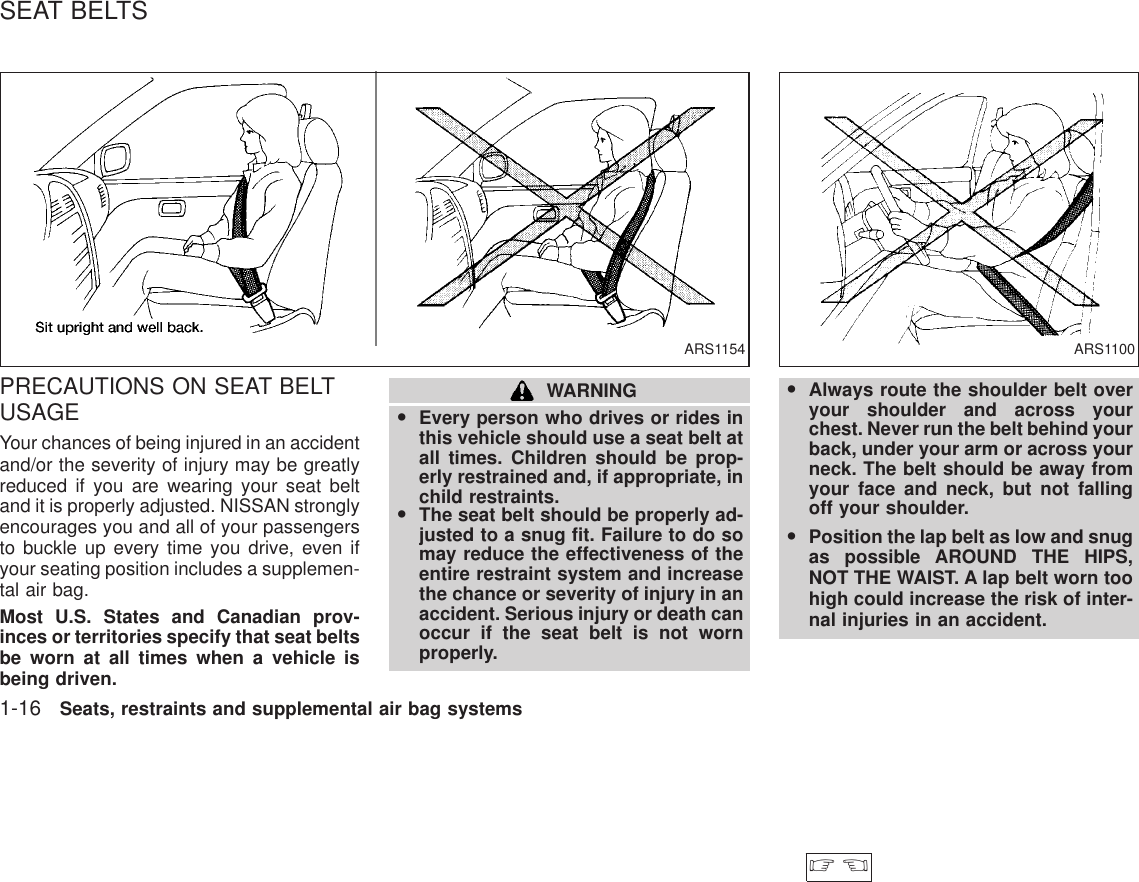 Vs 4wd Likewise Forklift Accidents On Nissan Forklift Parts Diagram