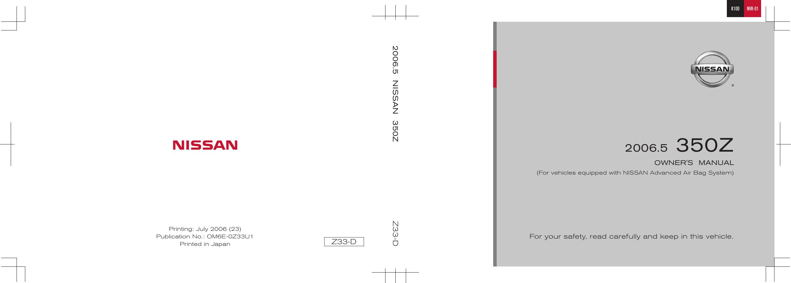 Cc8e manual