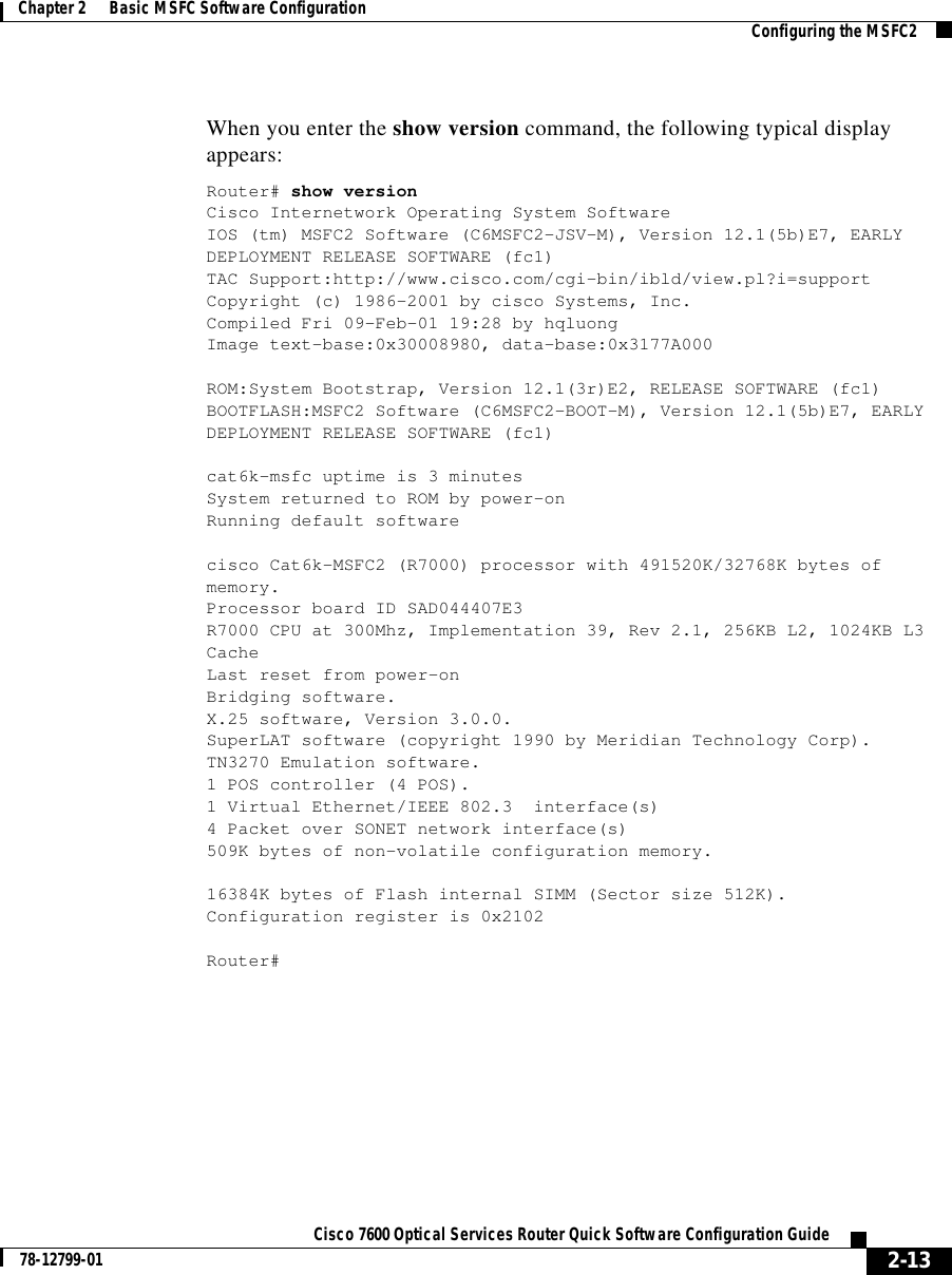 Nokia 7600 Routing User Manual To The 07d07c41 623a 45c4