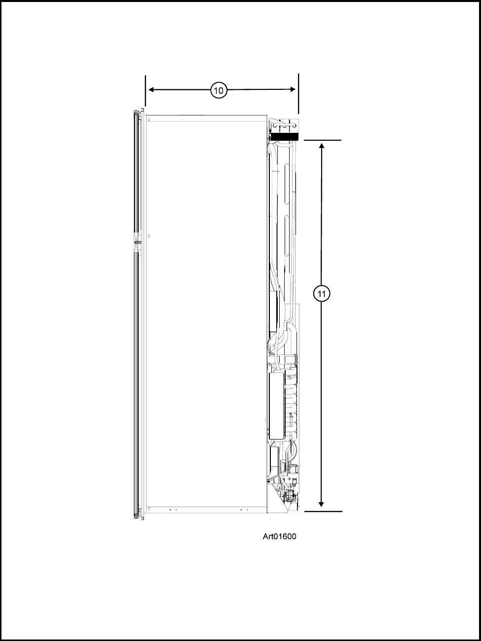Norcold Refrigerator 120x Users Manual 621824 Patchp65 Ac Dc Schematics Ecivresdlocrondezirohtuarorelaedruoyeeselbacivresrenwotonsisiht Retnec 10510tra