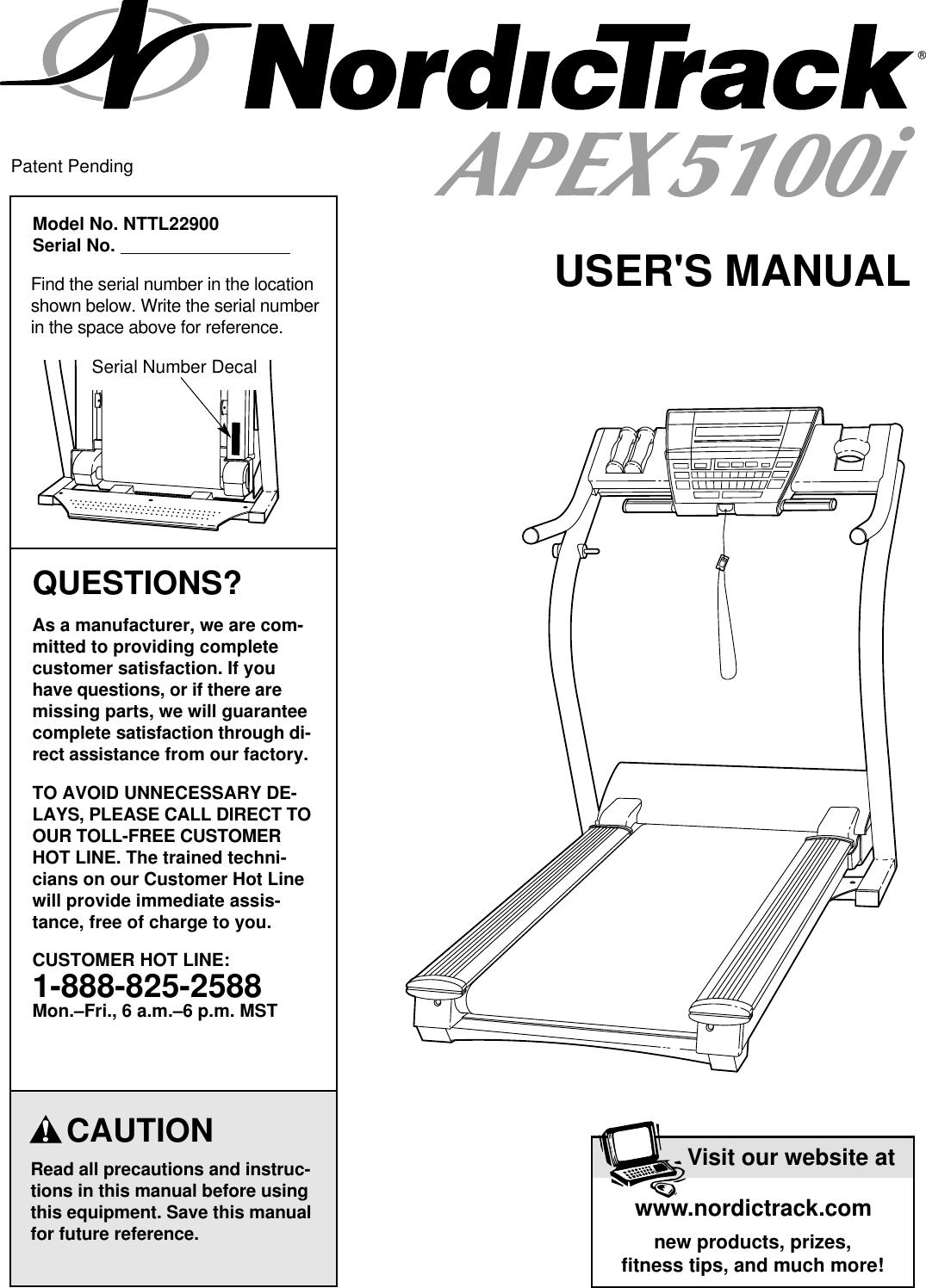 Atla Track Wiring Manual Guide