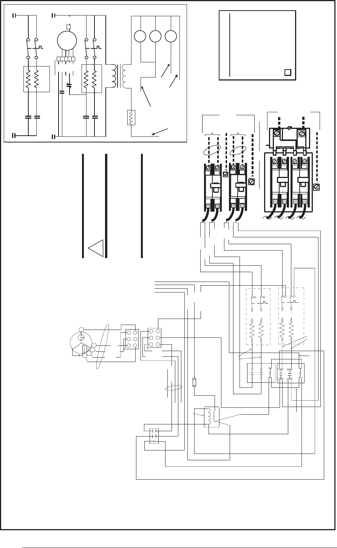 Bestseller  Nordyne Intertherm E2eb 012ha Wiring Diagram