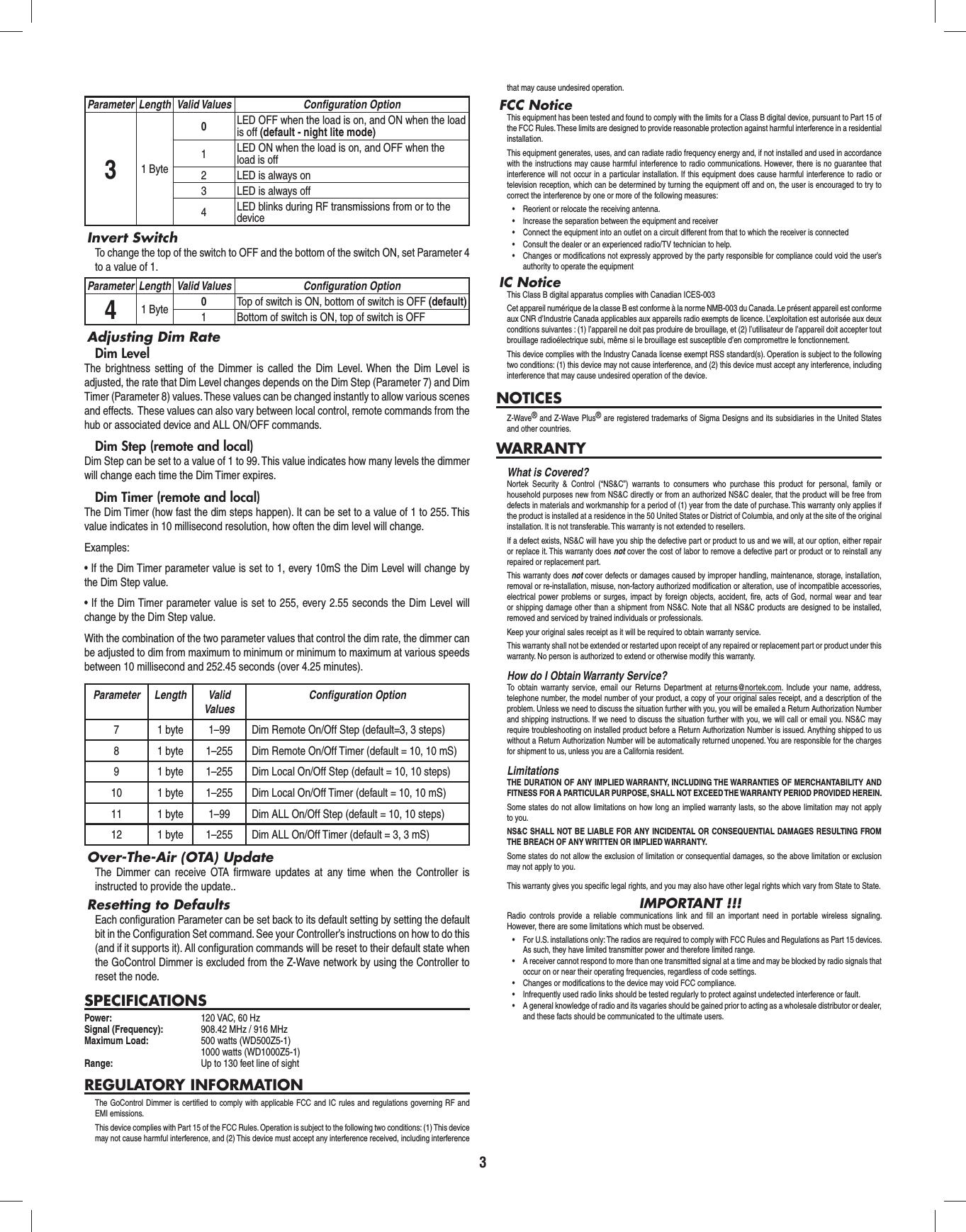 Plumbology Llc Upc 908 2 Manual Guide