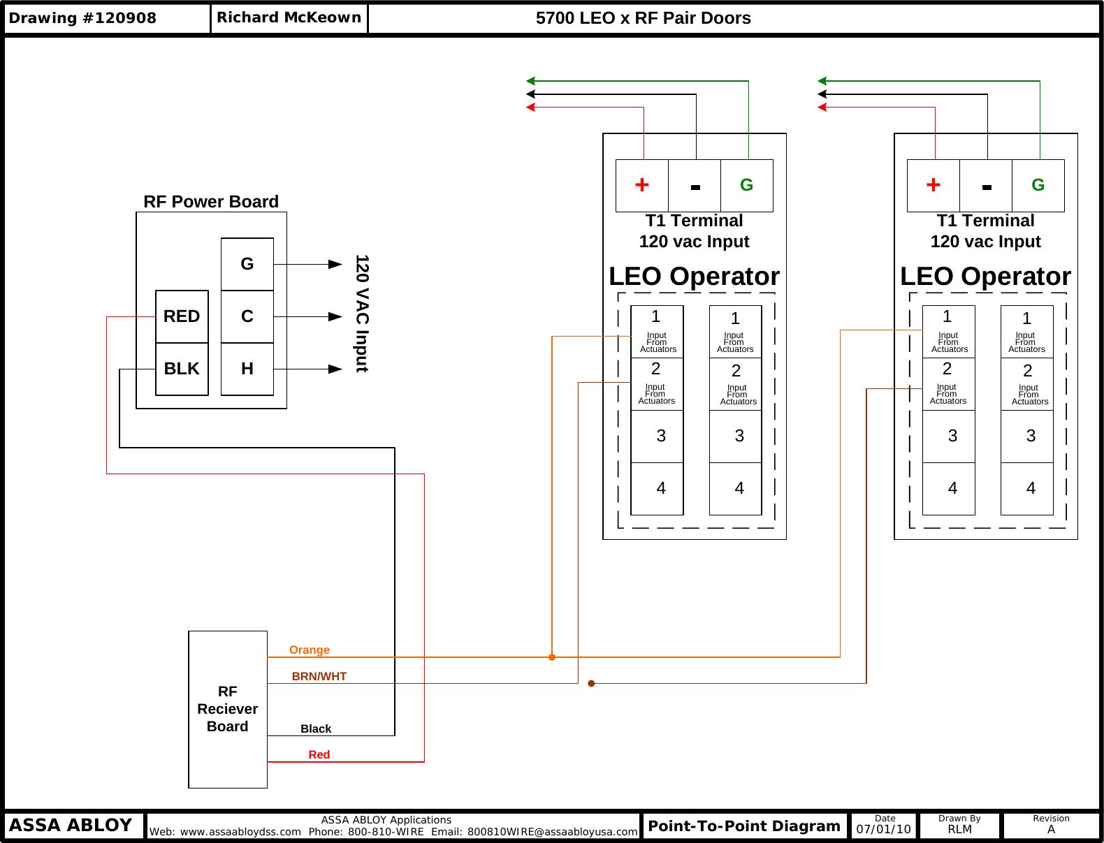 115v Cm Shopstar Hoist Pendant Wiring Diagram Electrical Norton 5700 Circuit Connection U2022