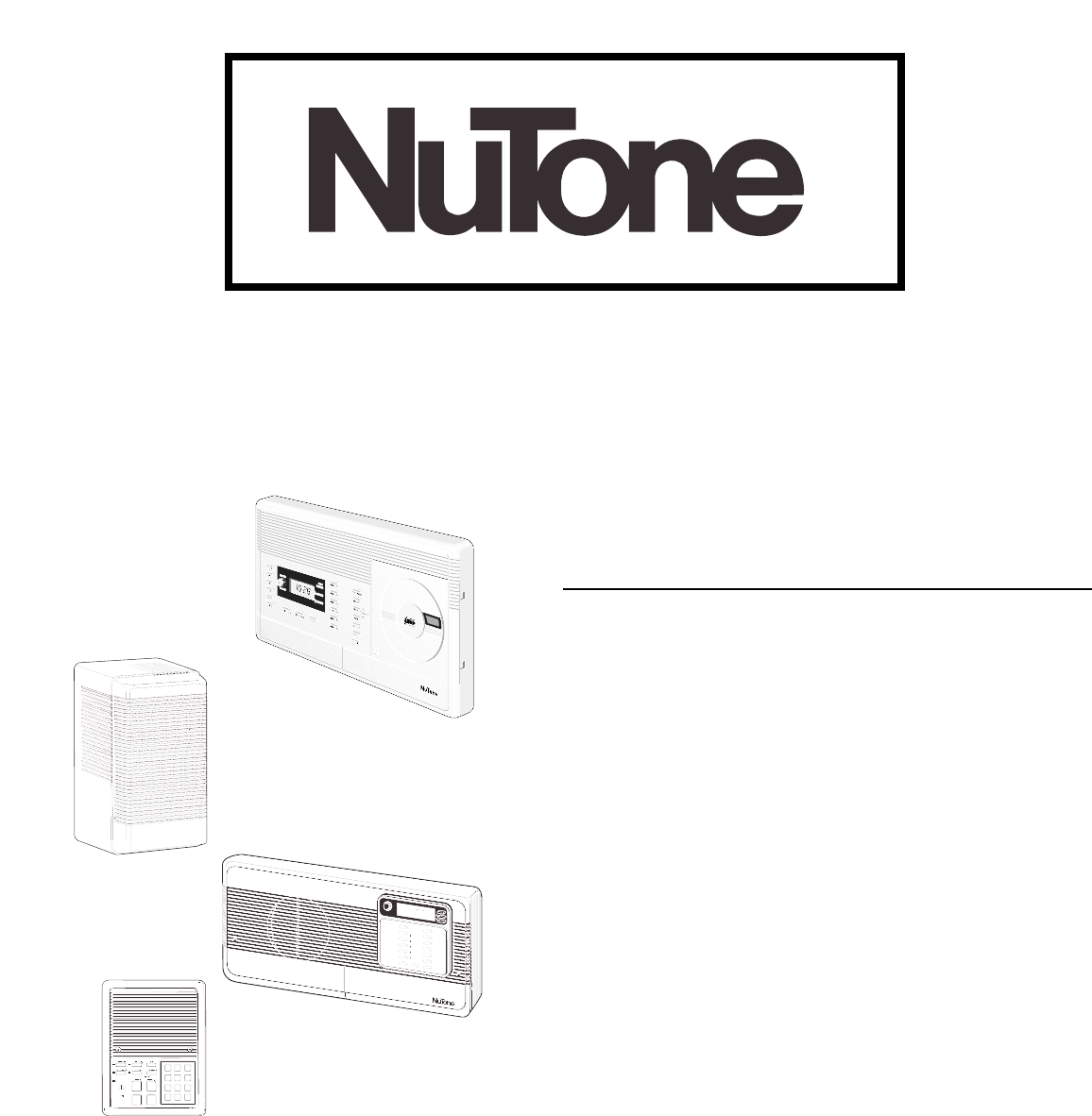 Nutone Intercom System Ik 25 Users Manual FS 1600 Guide on redman mobile home wiring diagram, alarm wiring diagram, doorbell installation diagram, dryer wiring diagram, smoke detectors wiring diagram, generac generator wiring diagram, washer wiring diagram, intercom connection diagram, doorbell transformer wiring diagram, central vacuum wiring diagram, nutone 3303 master station manual, nutone clock door chime wiring-diagram, security camera wiring diagram, broan wiring diagram, nutone door bell installation, central vac wiring diagram,
