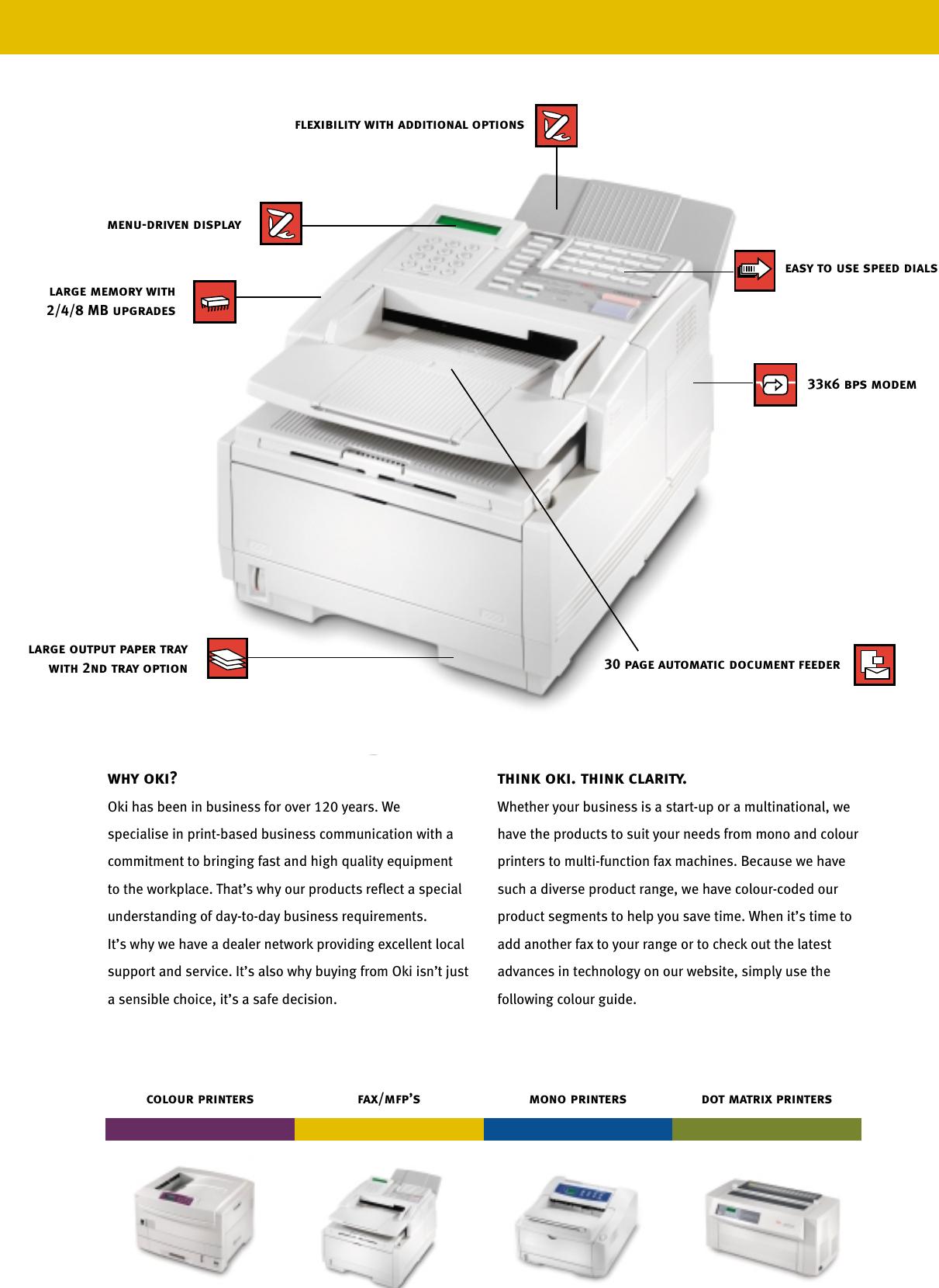 oki c610 manual basic instruction manual u2022 rh winwithwomen2012 com Oki C610 Laser Printer Oki C610 Laser Printer