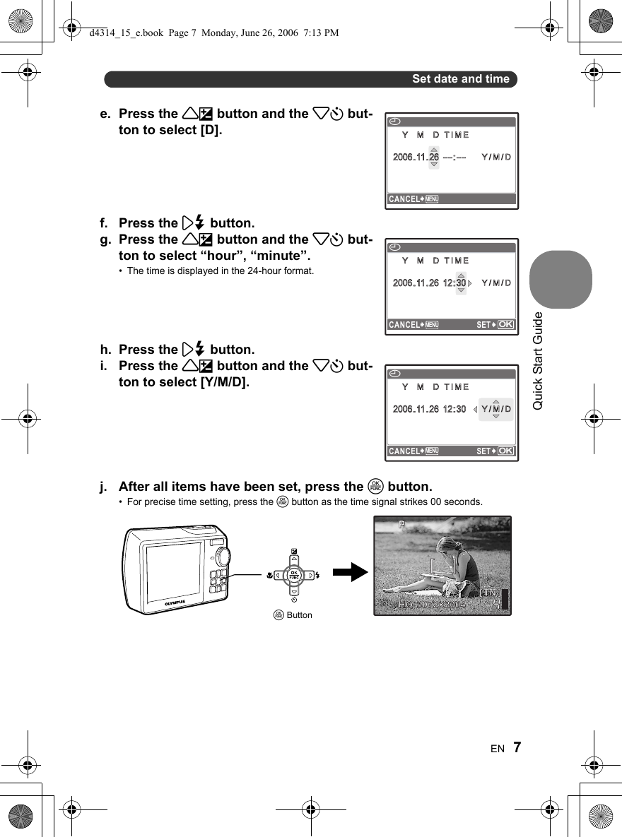 ... manual me2155 ebook zettadata Array - 42001 polish wycinanki guide  roylco ebook rh 42001 polish wycinanki guide roylco ebook top